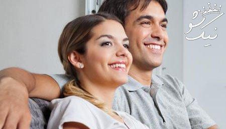 رابطه زناشویی در دوران شیردهی و نکات مهم درباره آن