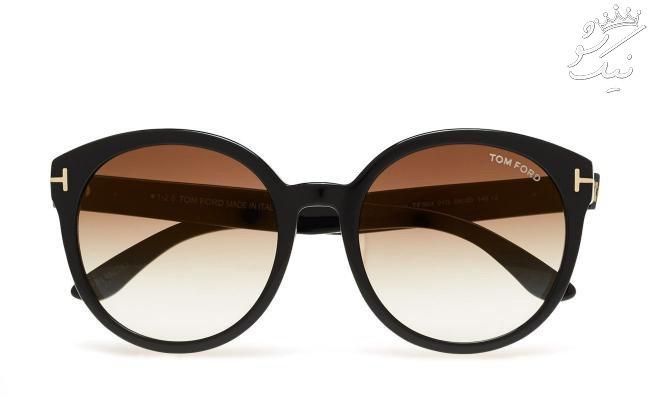 با 10 مدل برتر عینک آفتابی مردانه و زنانه 2018 آشنا شوید