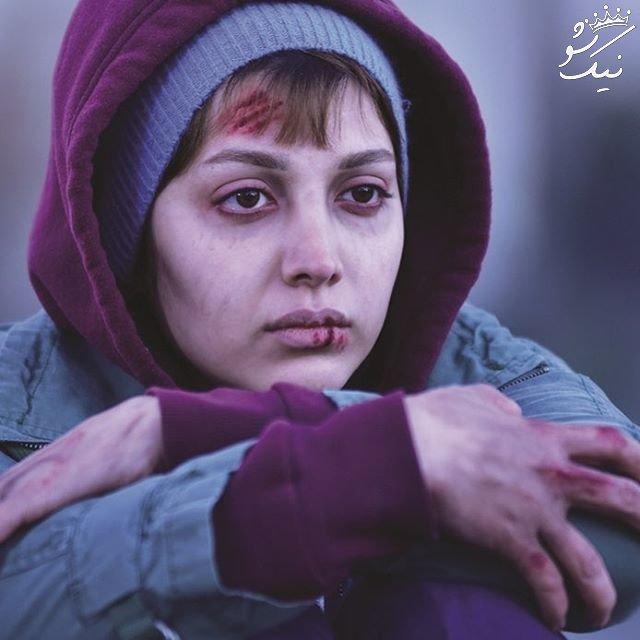 اینستاگردی با روشنک گرامی بازیگر جوان و محبوب ایرانی