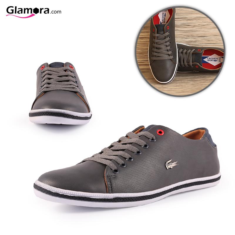 مدل های کفش اسپرت مردانه که مد امسال هستند