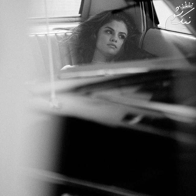 اینستاگردی با سلنا گومز خواننده جذاب این روزها