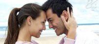 صبور بودن در قبال همسر را یاد بگیریم