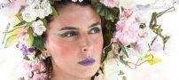 عکس های بازیگران و چهره های پرحاشیه ایرانی (۶۳)