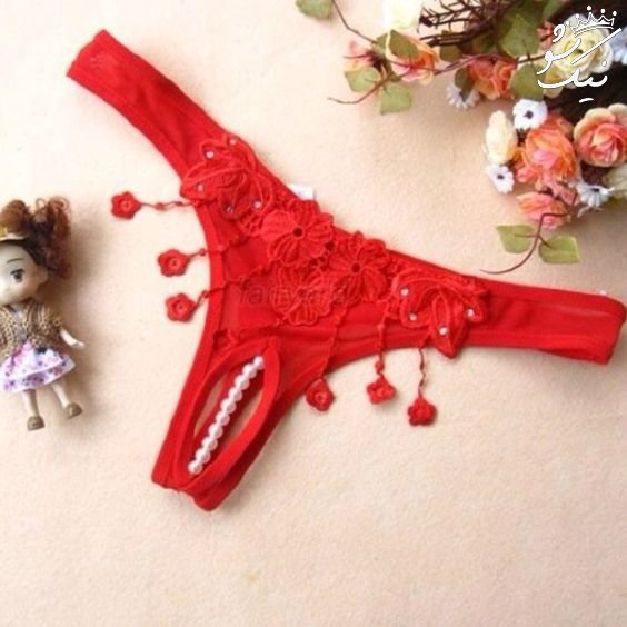 لباس زیر زنانه ،بهترین انتخاب های خانم های جوان