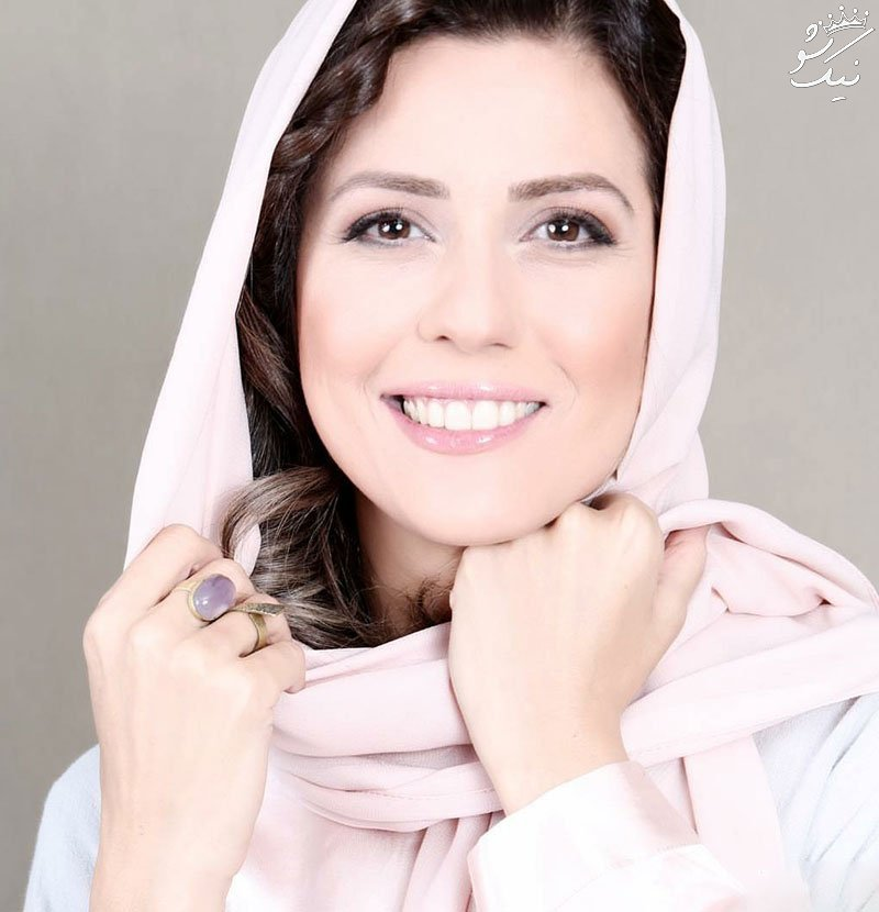 زیباترین و خوش استایل ترین بازیگران زن ایرانی