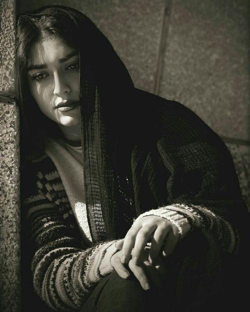 Image result for تصاویر غمگین زنان