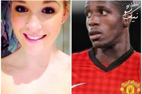 سکس و فوتبال ،آیا رابطه باعث ضعف فوتبالیست ها می شود؟