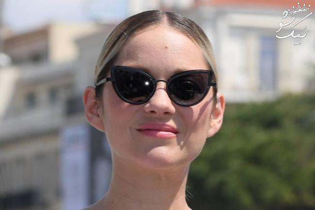 داغ ترین مدل های عینک آفتابی در تابستان 2018