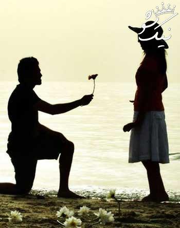 چرا آتش عشق بعد از ازدواج فروکش می کند؟