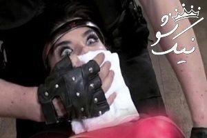 عروسک لولیتا ،جنایت برده جنسی شدن دختران +عکس