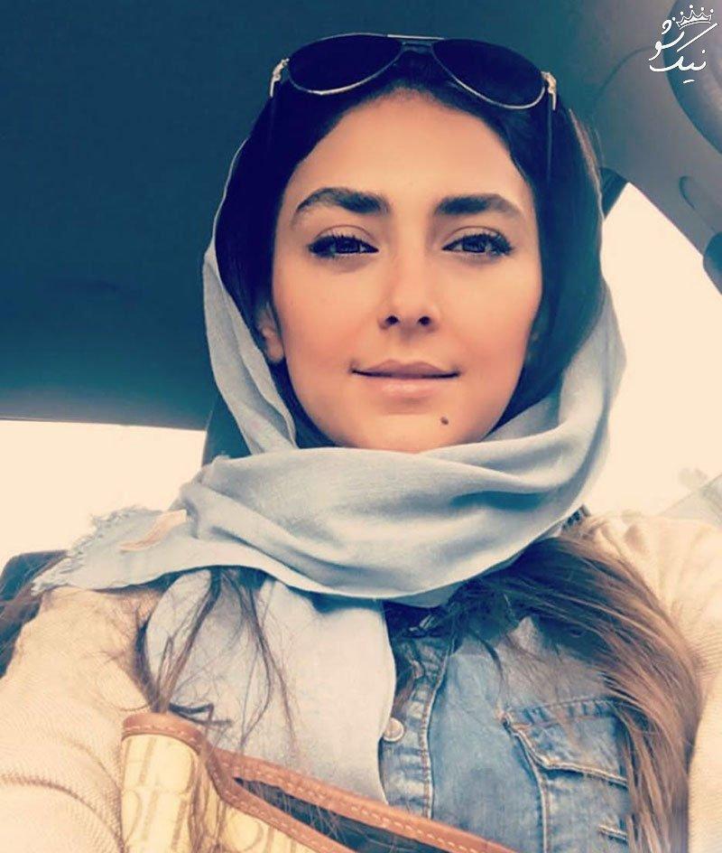 زیباترین بازیگران زن ایرانی در هفته که گذشت (67)
