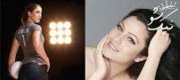 ۱۰ زیباترین زنان فوتبالیست جهان را بشناسید
