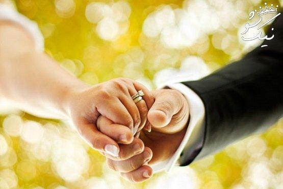 مجردها خوشبخت تر هستند یا متاهل ها؟
