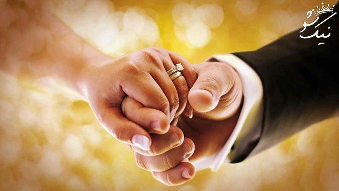 بهترین سن برای ازدواج دختر و پسرها چیه؟