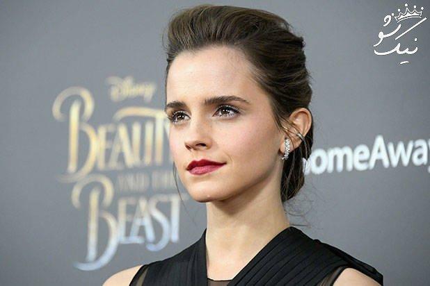 با 25 زیباترین زنان جهان آشنا شوید +عکس