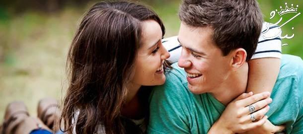 20 ترفند عالی برای افزایش عشق در رابطه زناشویی