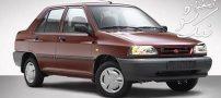 با پراید ۴۰ میلیونی ، ۱۰ سال قبل چه خودروهایی میشد خرید؟