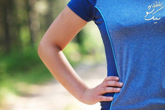 عادت های ساده ای که نشانه مهم زبان بدن هستند