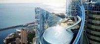 گران و لاکچری ترین خانه های جهان و صاحبان آن ها