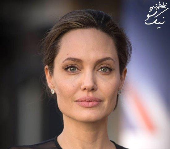 پردرآمدترین بازیگران زن به انتخاب فوربس 2018
