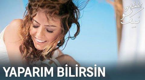بهترین آهنگ های Ebru Gündeş ابرو گوندش