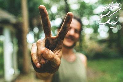 جمله های انگیزشی که به شما انرژی مثبت می دهند