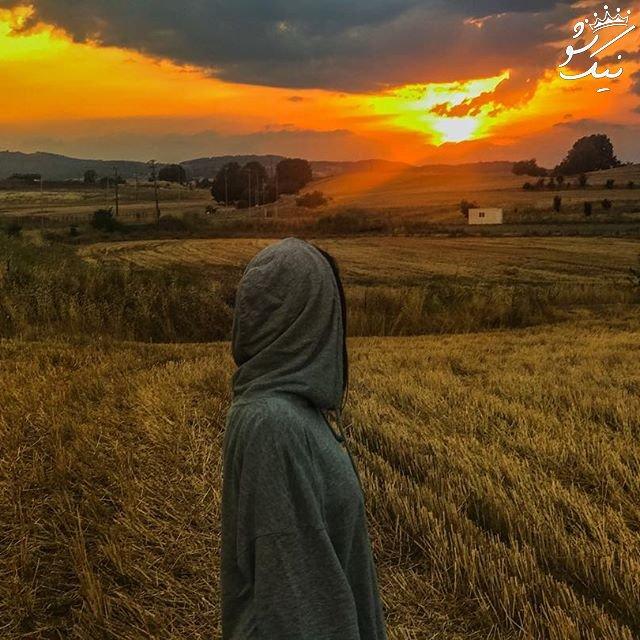 اینستاگردی با نسلیهان آتاگول بازیگر زیبای ترکیه ای