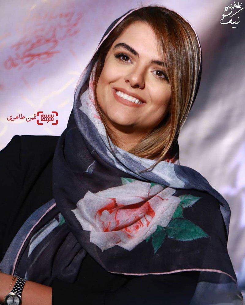 عکس های سلبریتی های خوش استایل زن ایرانی (70)