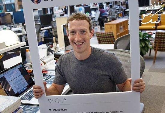 فکرهای طلایی کارآفرین های بزرگ جهان