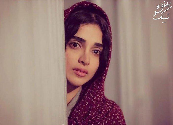 بهترین عکس های سلبریتی های زن ایرانی (71)