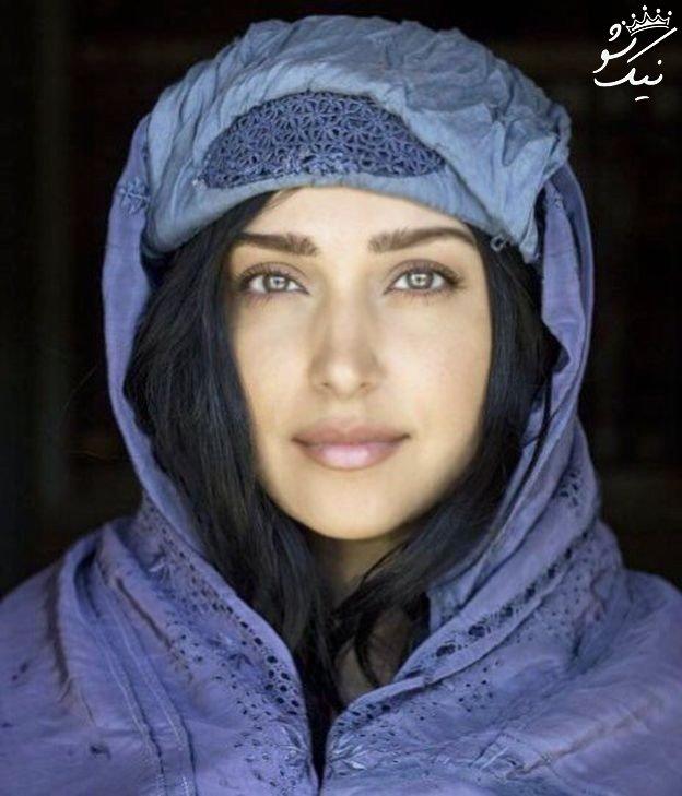 بیوگرافی مژده جمالزاده خواننده زیبای افغان +عکس