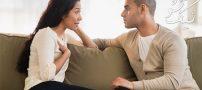 ۶ گروه از مردان که نباید با آن ها ازدواج کرد