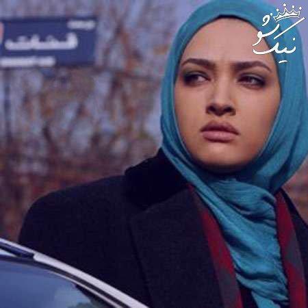 بیوگرافی آیدا فقیه زاده بازیگر ایرانی +عکس