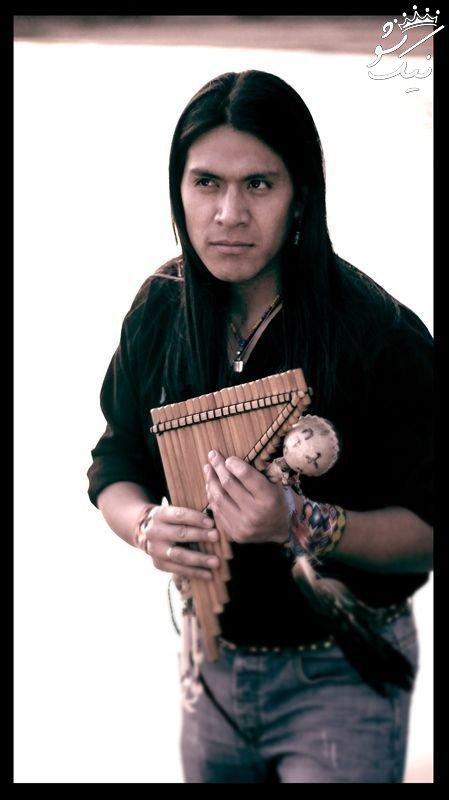 بهترین آهنگ های Leo Rojas لئو روجاس