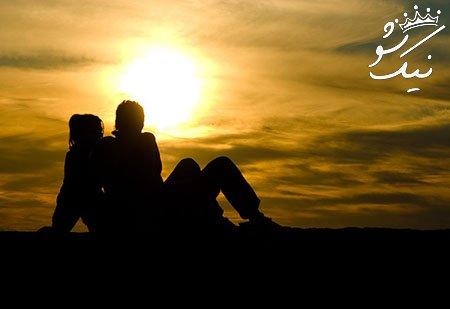 سوالاتی برای تعیین کردن آینده رابطه احساسی تان