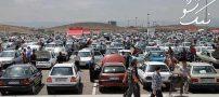 چرا بازار خودرو ناگهان آشفته بازار شد؟