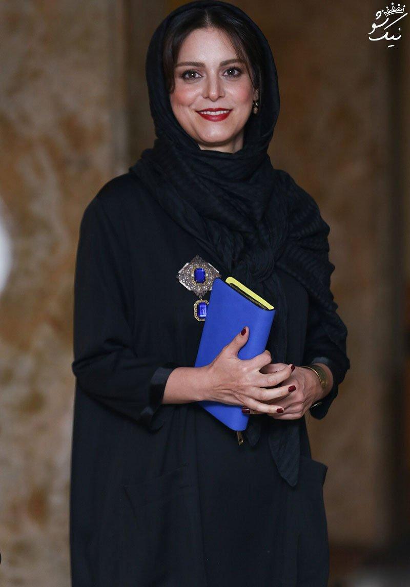 بهترین عکسهای سلبریتی های زن ایرانی (69)
