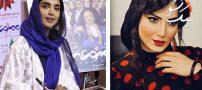 بهترین عکس های سلبریتی های زن ایرانی (۷۱)