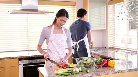 یک شوهر خوب چه خصوصیاتی دارد؟