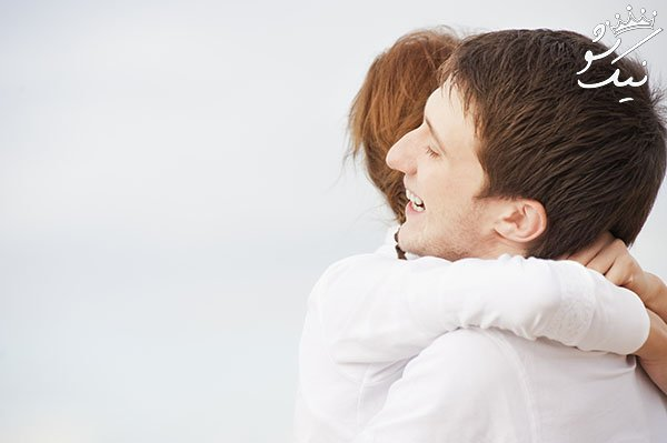 آرایش بدن مخصوص رابطه | آرایش بدن برای همسر