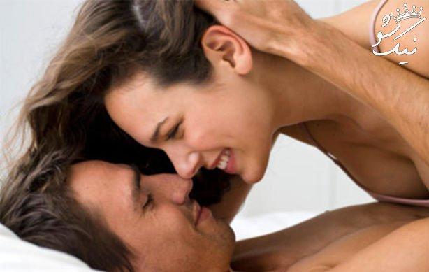 سوال همه مردان : زنان در رابطه جنسی چه می خواهند؟