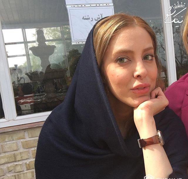 بیوگرافی شیما محمدی بازیگر +عکس