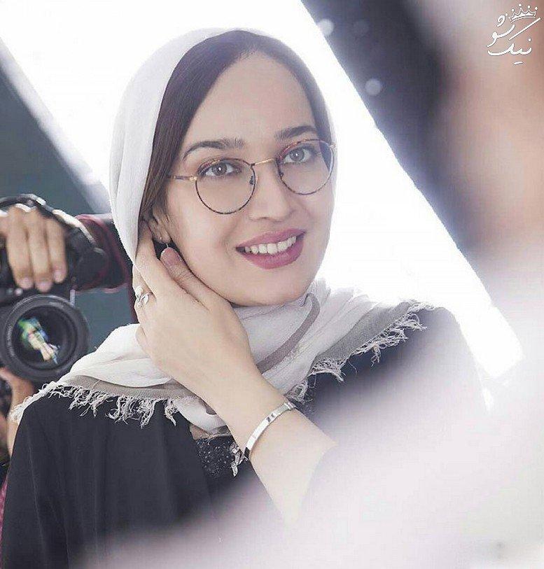 بهترین عکس های بازیگران زن ایرانی (72)