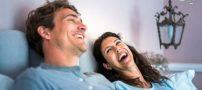 آموزش همسرداری | جنسی و رابطه عاطفی (۴)