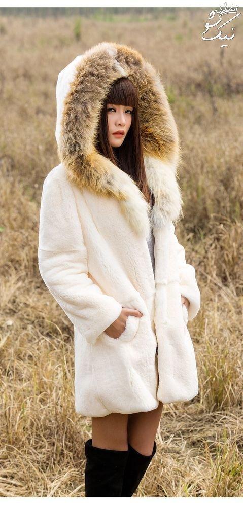 مدل پالتو دخترانه | مدل پالتو جدید ترکیه 2019