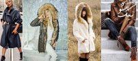 مدل پالتو دخترانه | مدل پالتو جدید ترکیه ۲۰۱۹