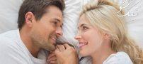 مرد در رابطه جنسی لذت بخش چه نقشی دارد؟
