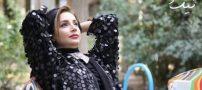 بهترین عکس های بازیگران زن و مرد ایرانی (۷۳)