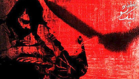 چرا ایرانی ها به خواندن اخبار تجاوز و قتل علاقه دارند؟