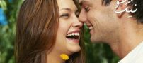 ۱۴ ترفند برای بیشتر لذت بردن از رابطه جنسی